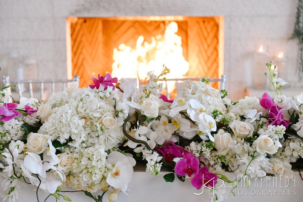 monarch_beach_wedding-3879.jpg