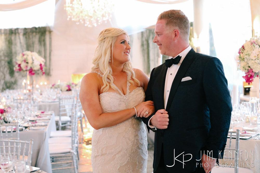 monarch_beach_wedding-4011.jpg