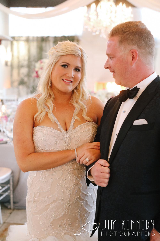 monarch_beach_wedding-4022.jpg