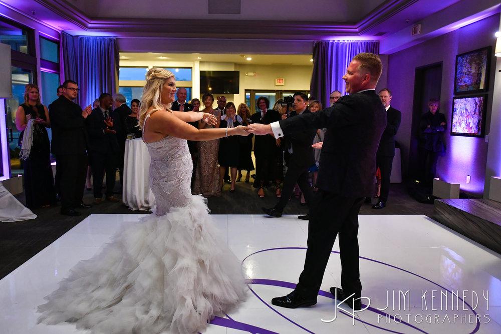 monarch_beach_wedding-4276.jpg