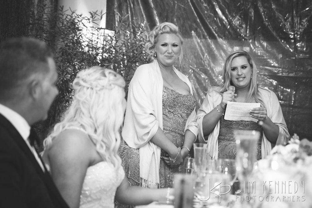 monarch_beach_wedding-4502.jpg