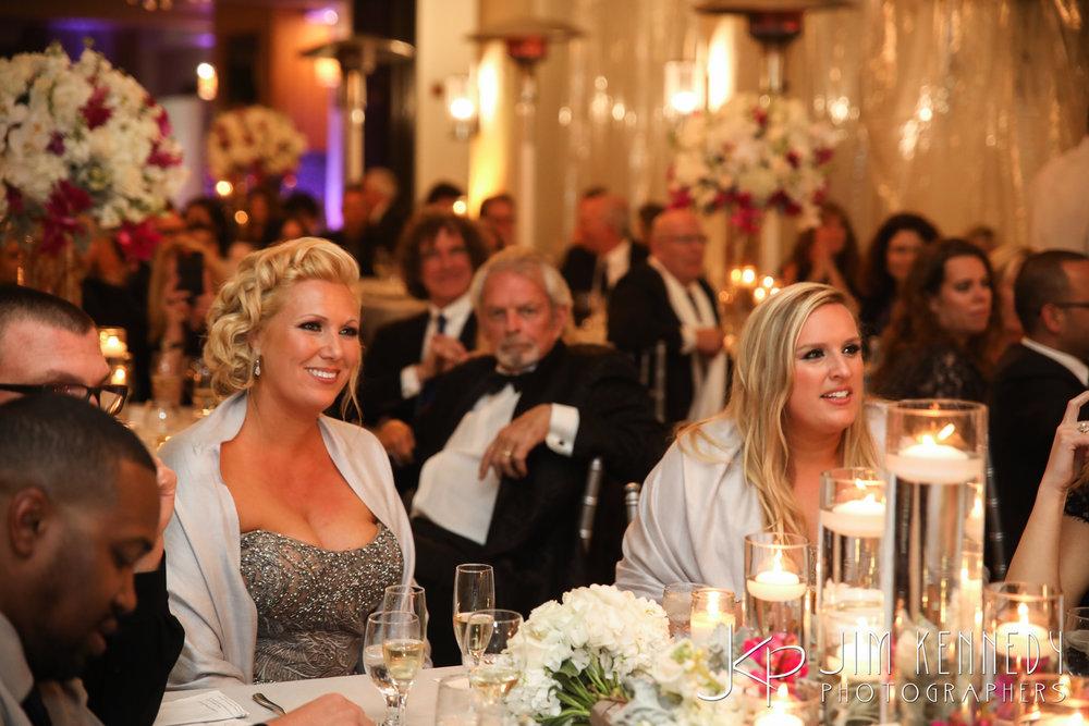 monarch_beach_wedding-4627.jpg