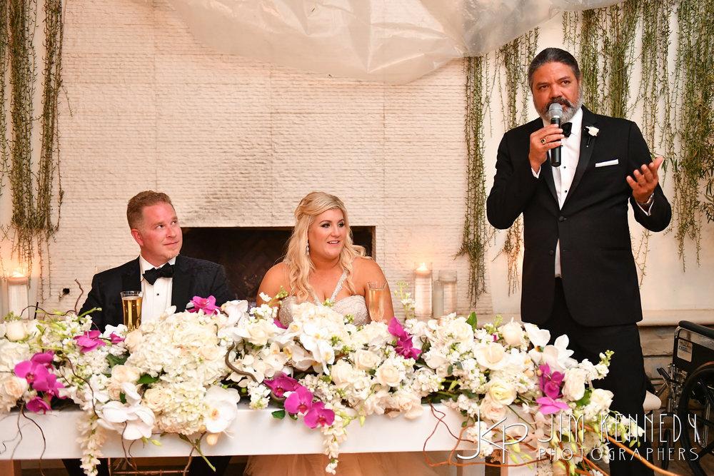 monarch_beach_wedding-4619.jpg