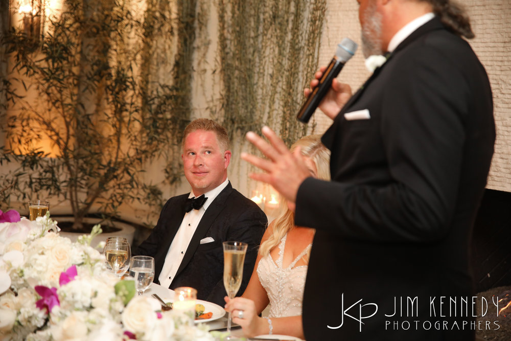 monarch_beach_wedding-4630.jpg