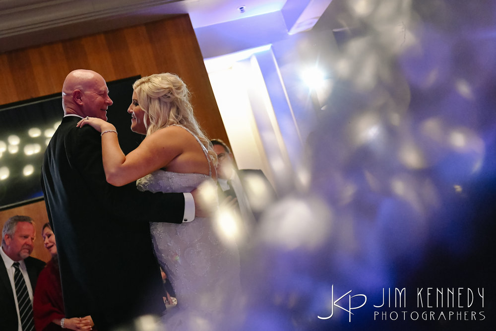 monarch_beach_wedding-4845.jpg