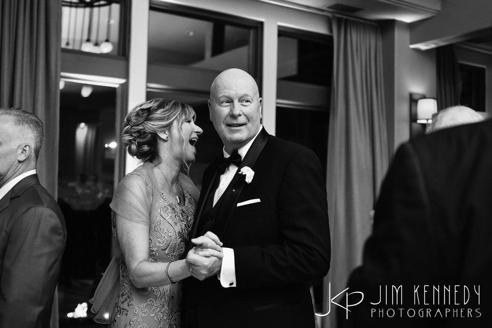 monarch_beach_wedding-4968.jpg