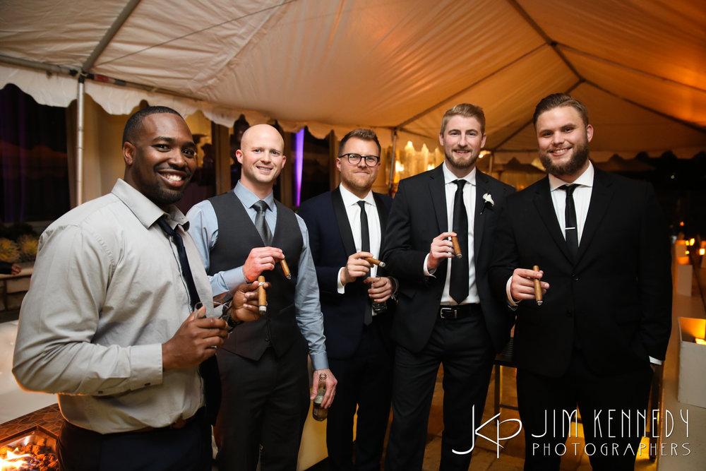 monarch_beach_wedding-5247.jpg
