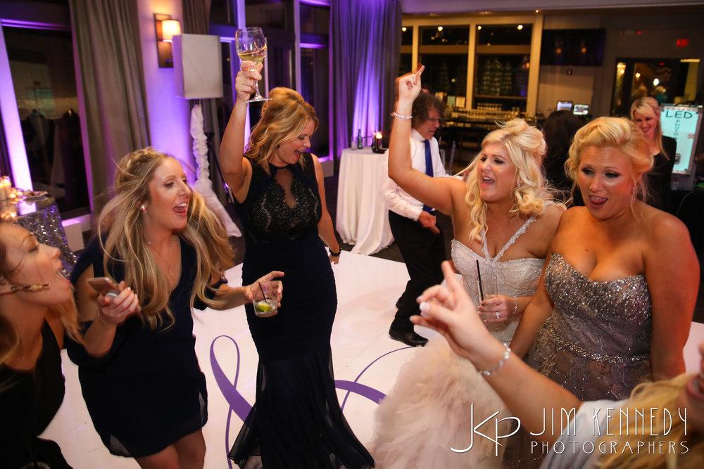 monarch_beach_wedding-5282.jpg