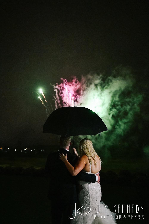 monarch_beach_wedding-5573.jpg