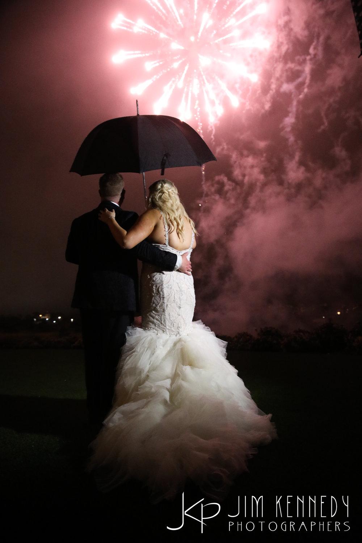 monarch_beach_wedding-5622.jpg