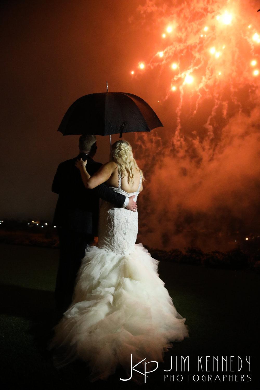 monarch_beach_wedding-5600.jpg