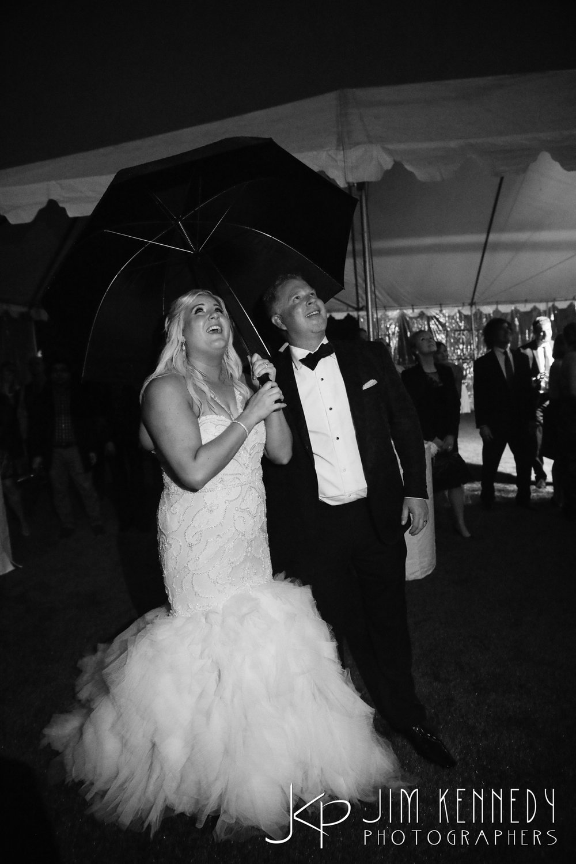 monarch_beach_wedding-5642.jpg