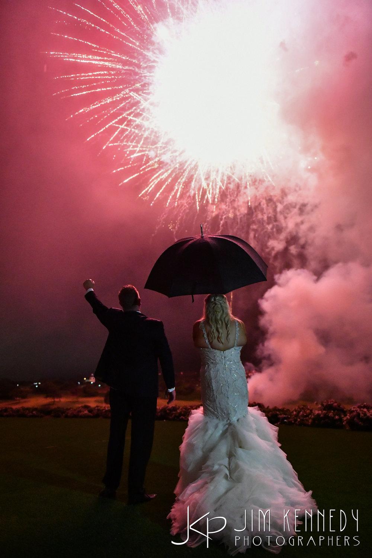 monarch_beach_wedding-5741.jpg