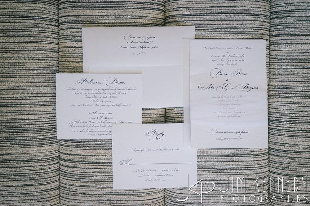 Ocean-Institute-Wedding-0002.JPG