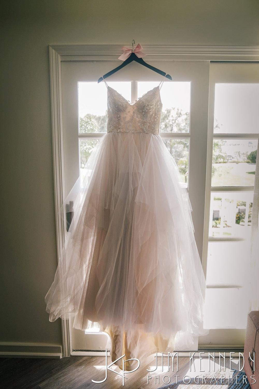Ocean-Institute-Wedding-0006.JPG