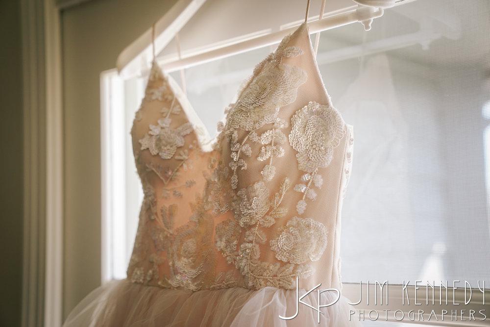 Ocean-Institute-Wedding-0007.JPG