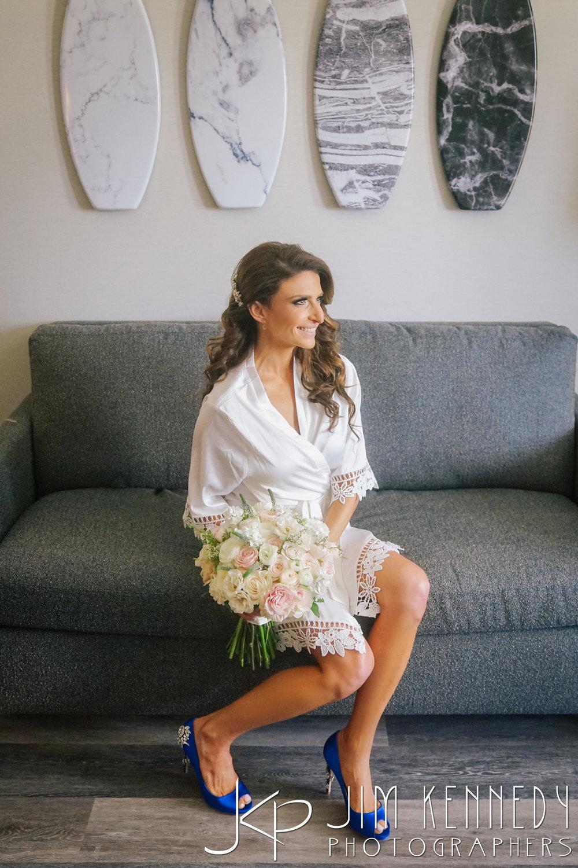 Ocean-Institute-Wedding-0016.JPG