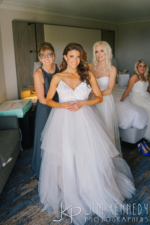 Ocean-Institute-Wedding-0018.JPG