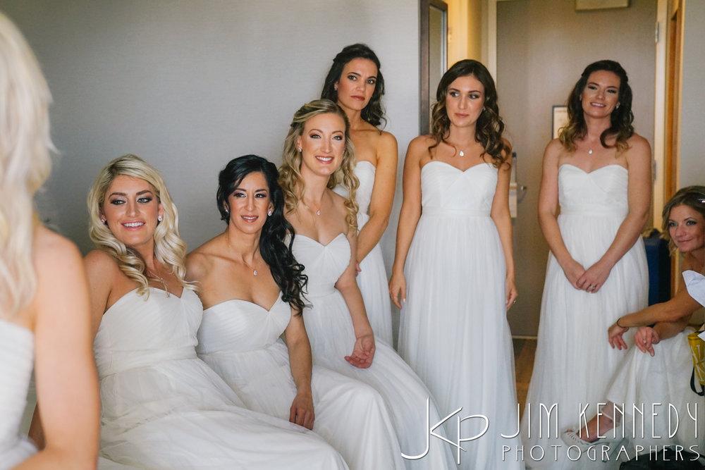 Ocean-Institute-Wedding-0020.JPG