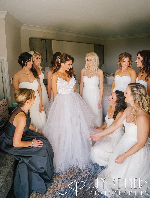 Ocean-Institute-Wedding-0021.JPG