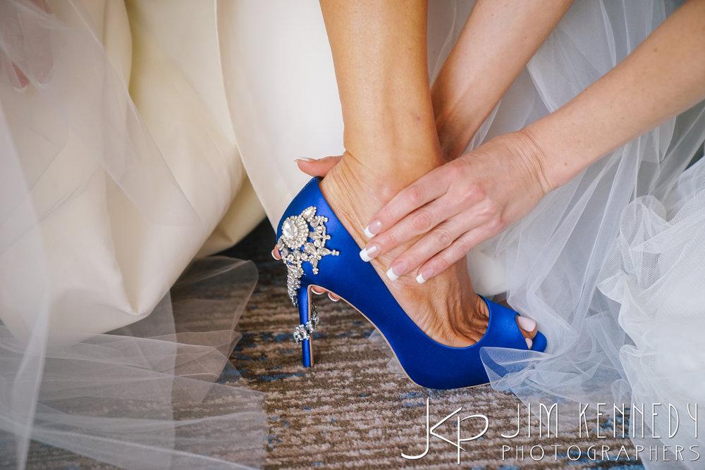 Ocean-Institute-Wedding-0022.JPG