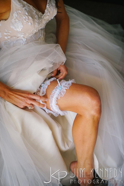 Ocean-Institute-Wedding-0023.JPG