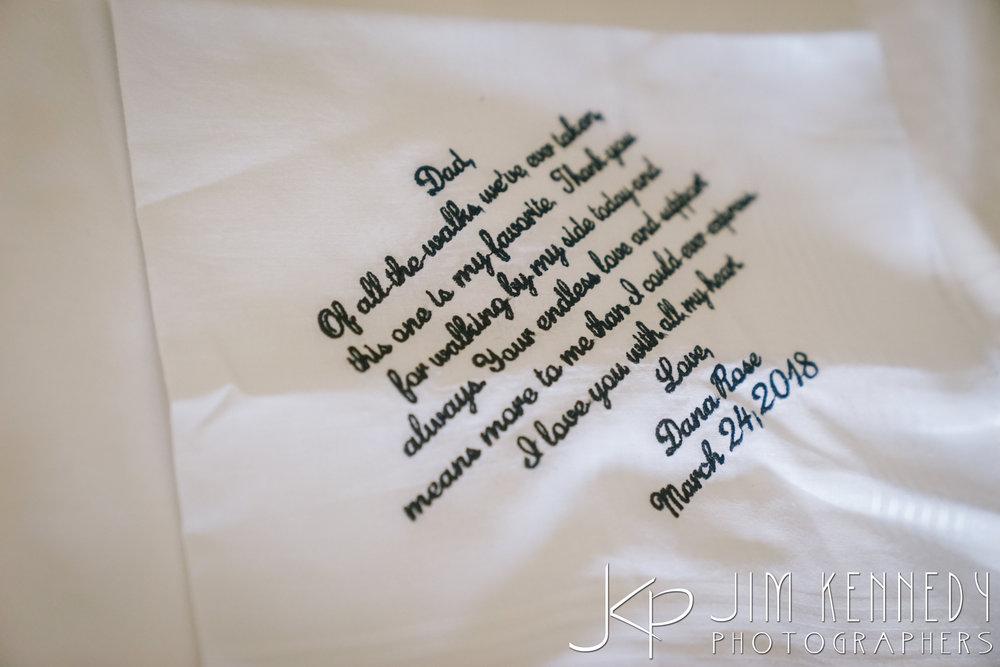 Ocean-Institute-Wedding-0025.JPG