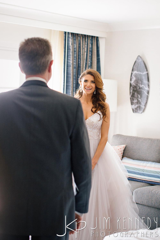 Ocean-Institute-Wedding-0031.JPG