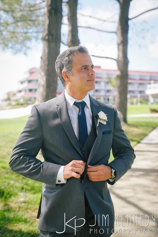 Ocean-Institute-Wedding-0033.JPG