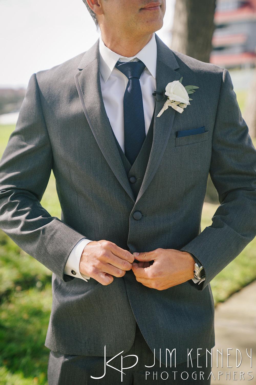Ocean-Institute-Wedding-0034.JPG