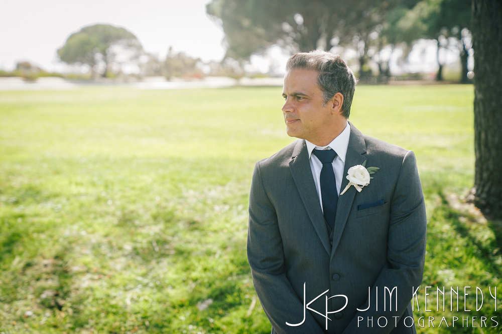 Ocean-Institute-Wedding-0038.JPG