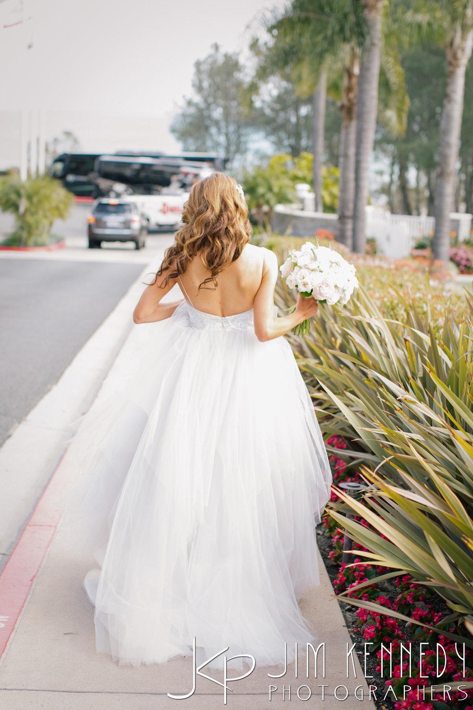 Ocean-Institute-Wedding-0039.JPG