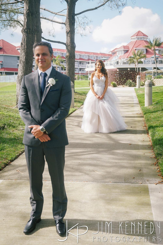 Ocean-Institute-Wedding-0040.JPG