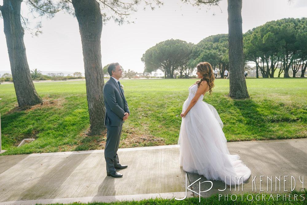 Ocean-Institute-Wedding-0042.JPG