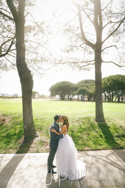 Ocean-Institute-Wedding-0045.JPG
