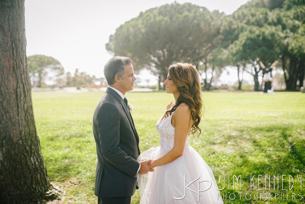 Ocean-Institute-Wedding-0046.JPG