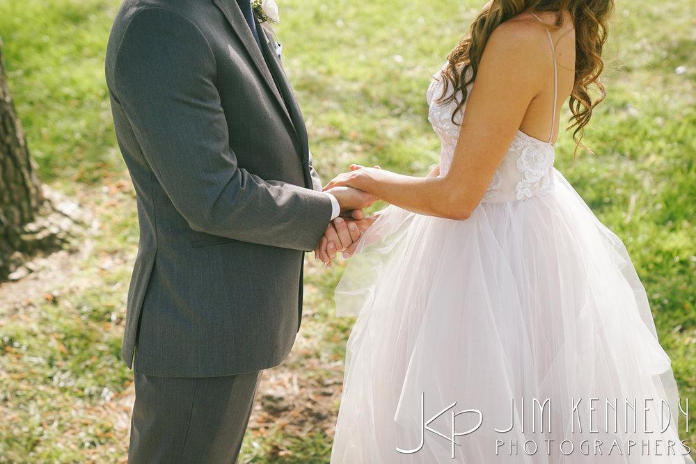 Ocean-Institute-Wedding-0047.JPG