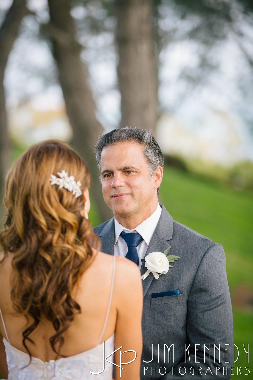 Ocean-Institute-Wedding-0048.JPG
