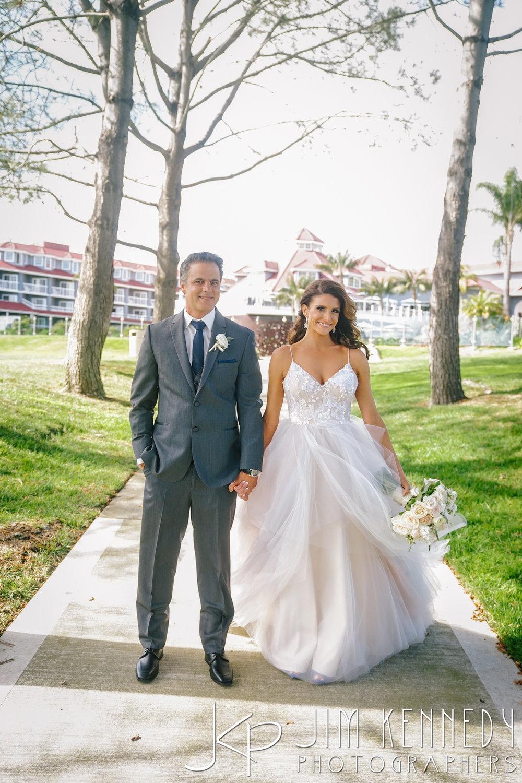 Ocean-Institute-Wedding-0049.JPG