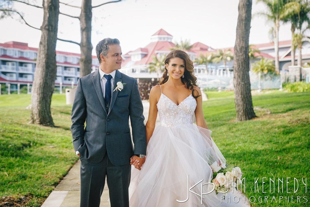 Ocean-Institute-Wedding-0050.JPG