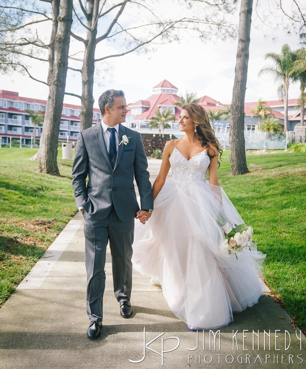 Ocean-Institute-Wedding-0051.JPG