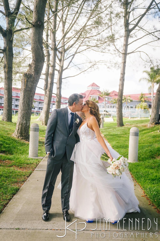 Ocean-Institute-Wedding-0052.JPG