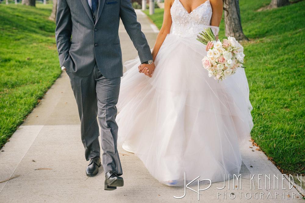 Ocean-Institute-Wedding-0053.JPG