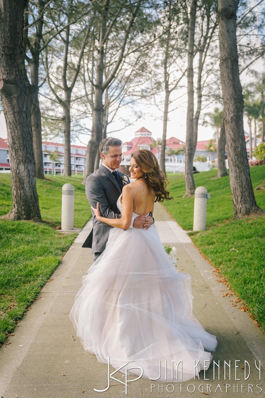 Ocean-Institute-Wedding-0055.JPG