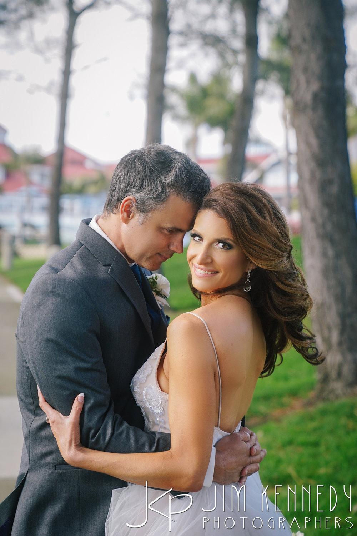 Ocean-Institute-Wedding-0056.JPG