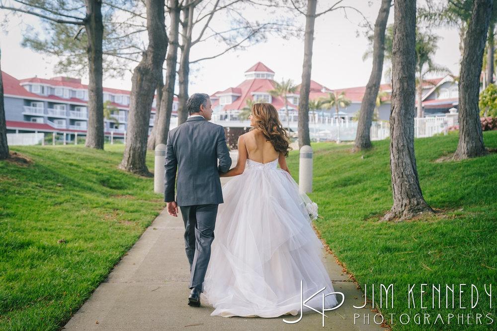 Ocean-Institute-Wedding-0058.JPG