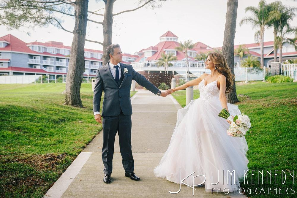 Ocean-Institute-Wedding-0059.JPG