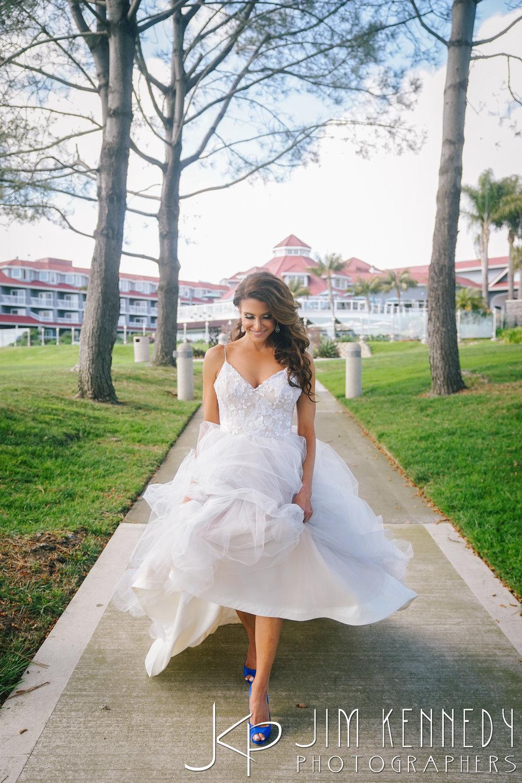 Ocean-Institute-Wedding-0060.JPG
