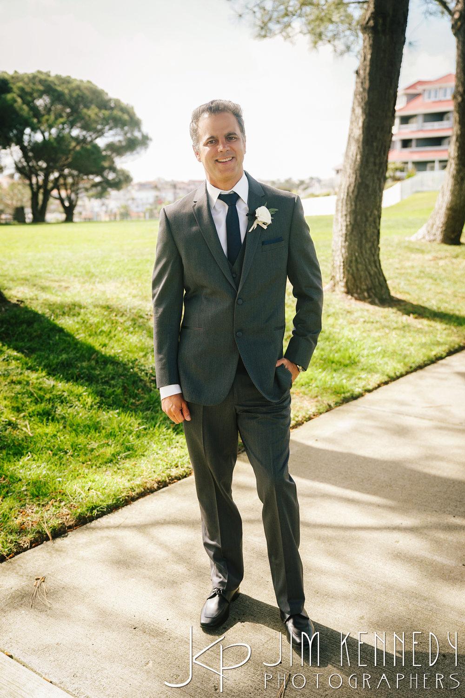 Ocean-Institute-Wedding-0062.JPG