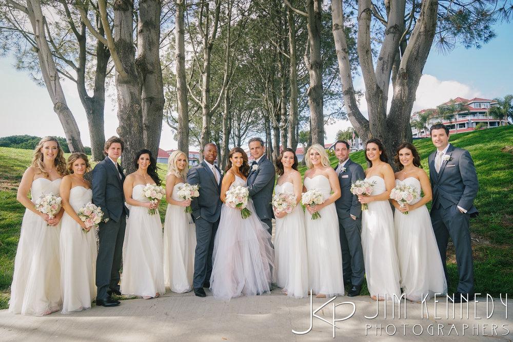 Ocean-Institute-Wedding-0063.JPG